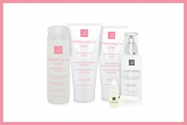 Whitening Lux