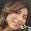 Giulia A.
